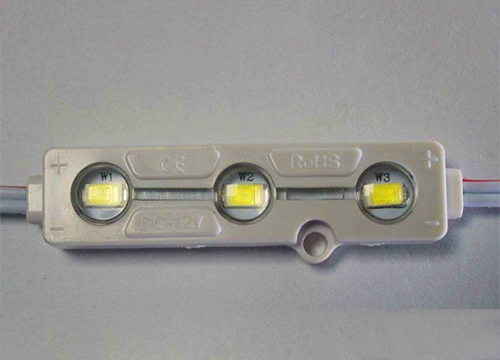 LED模块