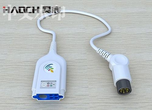 山东电脑插头医疗插头连接器模具