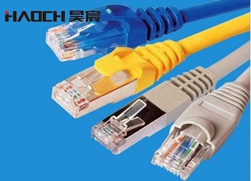 连接器插头模具