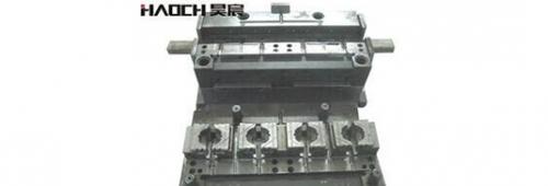 DC plug mold future trends
